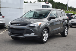 2016 Ford Escape SE 4WD  - C3280  - Alliance Ford