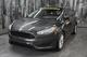 Thumbnail 2016 Ford Focus - Alliance Ford