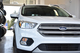 Thumbnail 2019 Ford Escape - Alliance Ford