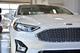 Thumbnail 2020 Ford Fusion Energi - Alliance Ford