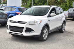2014 Ford Escape SE 4WD  - C3266A  - Alliance Ford