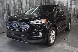 2019 Ford Edge SEL AWD NAVIGATION 250HP  - 19099  - Alliance Ford