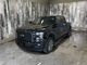 Thumbnail 2017 Ford F-150 - Alliance Ford