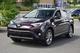 Thumbnail 2016 Toyota Rav4 - Alliance Ford