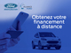 Thumbnail 2021 Ford Escape - Alliance Ford