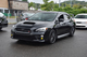 Thumbnail 2017 Subaru WRX - Alliance Ford