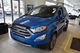 Thumbnail 2019 Ford EcoSport - Alliance Ford