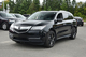 Thumbnail 2014 Acura MDX - Alliance Ford