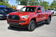 Thumbnail 2018 Toyota Tacoma - Alliance Ford