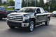 Thumbnail 2016 Toyota Tundra - Alliance Ford