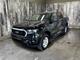 Thumbnail 2019 Ford Ranger - Alliance Ford