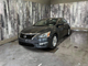 Thumbnail 2013 Nissan Altima - Alliance Ford