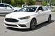 Thumbnail 2018 Ford Fusion - Alliance Ford