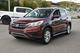 Thumbnail 2015 Honda CR-V - Alliance Ford