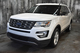 Thumbnail 2016 Ford Explorer - Alliance Ford