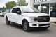 Thumbnail 2018 Ford F-150 - Alliance Ford