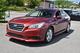 Thumbnail 2016 Subaru Legacy - Alliance Ford