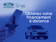 Thumbnail 2020 Ford Edge - Alliance Ford