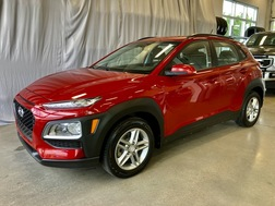 2019 Hyundai kona SE  - D0078  - Alliance Ford