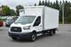 Thumbnail 2016 Ford Transit Cutaway - Alliance Ford