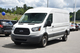 Thumbnail 2018 Ford Transit Van - Alliance Ford