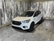 Thumbnail 2017 Ford Escape - Alliance Ford