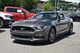 Thumbnail 2016 Ford Mustang - Alliance Ford