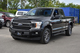 Thumbnail 2019 Ford F-150 - Alliance Ford