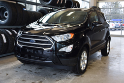 2019 Ford EcoSport SE TOIT OUVRANT NAVIGATION  - MT-19109  - Alliance Ford