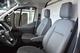Thumbnail 2019 Ford Transit Van - Alliance Ford