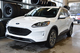 Thumbnail 2020 Ford Escape - Alliance Ford