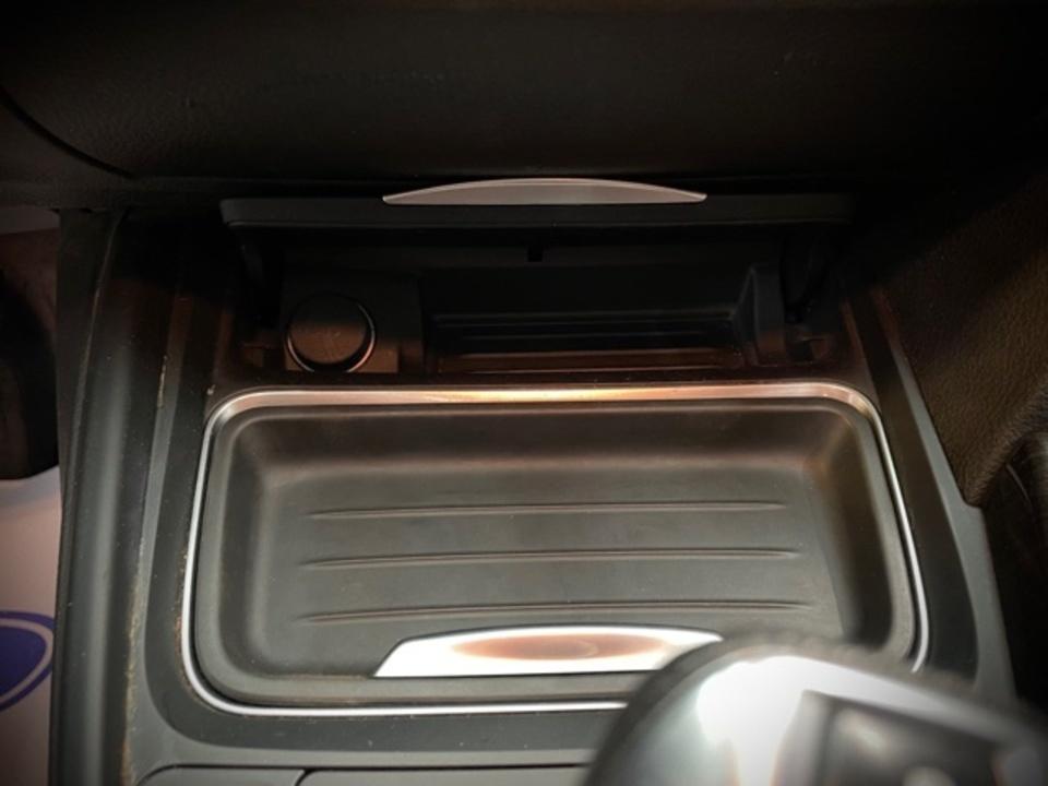 2014 BMW 3 Series  - Alliance Ford
