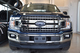 Thumbnail 2020 Ford F-150 - Alliance Ford