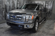 Thumbnail 2013 Ford F-150 - Alliance Ford