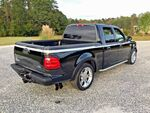 2002 Ford F-150  - B & J Automotive