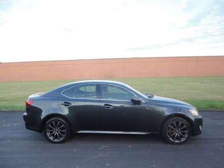 2006 Lexus IS 250  for Sale  - 000333  - B & J Automotive
