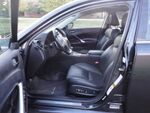 2006 Lexus IS 250  - B & J Automotive