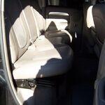 2005 Dodge Ram 2500  - B & J Automotive