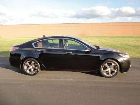 2010 Acura TL  for Sale  - 022447  - B & J Automotive