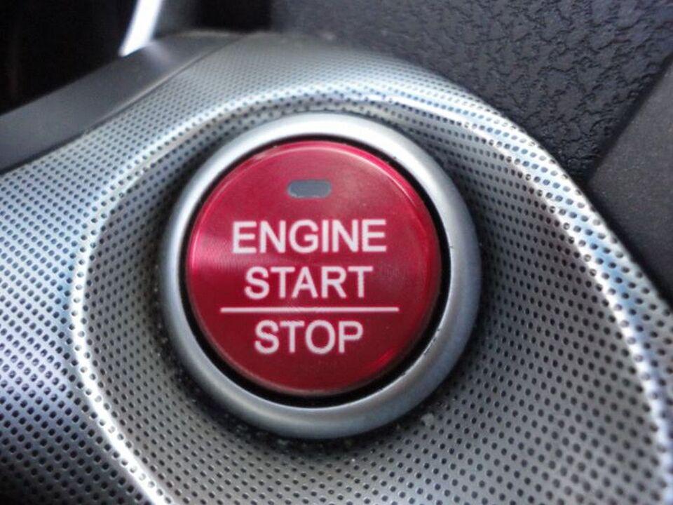 2010 Acura TL  - B & J Automotive