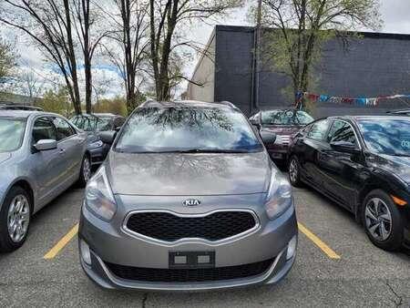 2015 Kia Rondo LX for Sale  - 092616  - RSA Auto Sales