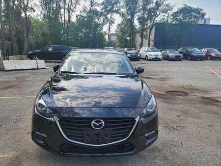 2018 Mazda MAZDA3 5-Door Sport GX for Sale  - 1155396  - RSA Auto Sales