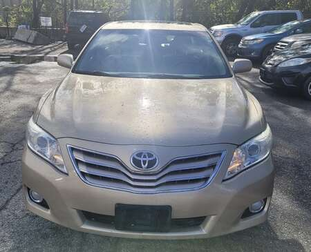 2011 Toyota Camry XLE for Sale  - 655576  - RSA Auto Sales