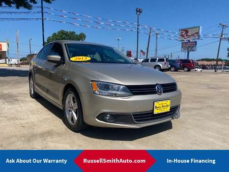 2013 Volkswagen Jetta SE for Sale  - VW13A320  - Russell Smith Auto