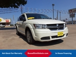 2016 Dodge Journey  - Russell Smith Auto