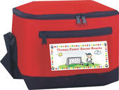All Lunch Boxes & Sacks