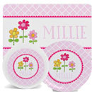 Placemats & Mealtime Items