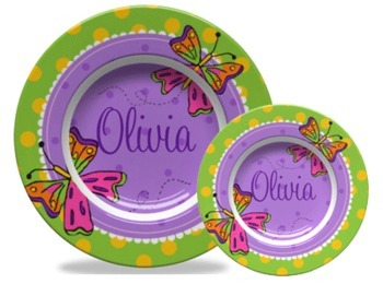 Microwave Safe Dish Sets