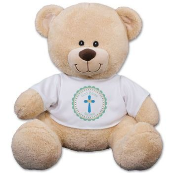 Additional Baptism/Christening Gifts