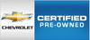 Certified - 2015 Chevrolet Equinox